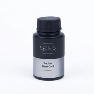 Rubber Base 903 30ml
