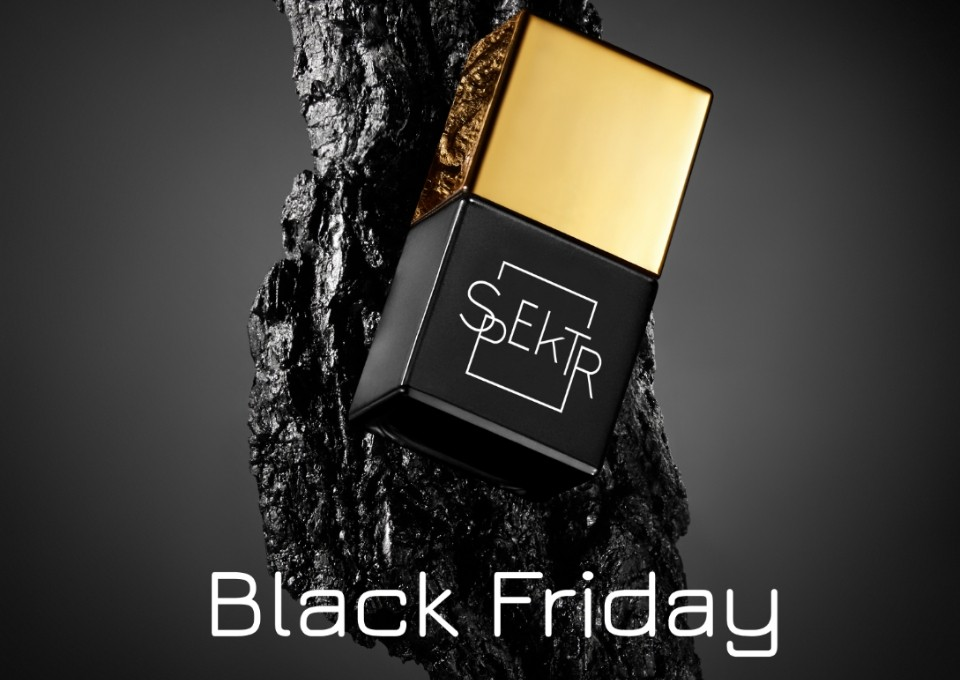 spektr black friday